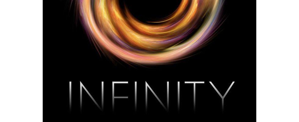 Die unendliche Geschichte des Scrollens: Infinite Scrolling mit positivem SEO-Effekt