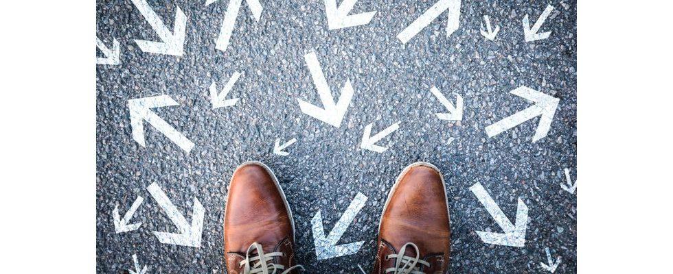 Online Marketingstrategien für Kleinunternehmen Part II: Die Kundenansprache und ausgewählte Vorgehensweisen
