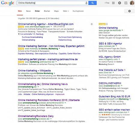 google_kleinschr