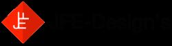 JFE-Designs.com