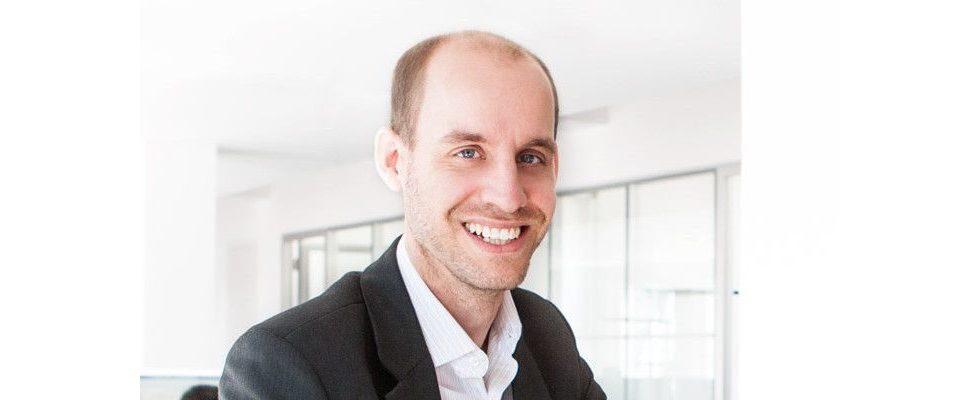 """""""Überraschungen im deutschen Markt… Ist das nicht etwas zu viel verlangt?"""" – Jochen Schlosser, uniquedigital"""