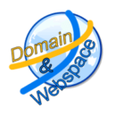 Domain & Webspace Tremmel