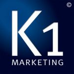 K1 Marketing