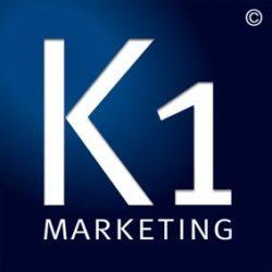 K1 Marketing