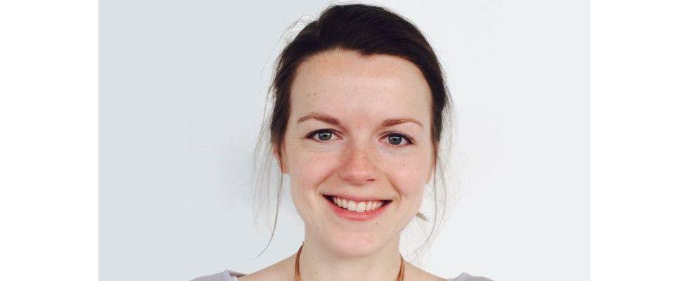 """""""Von 'typischen Fehlern' zu sprechen ist schwierig"""" – Charlotte Drenckhan, Zalando SE"""