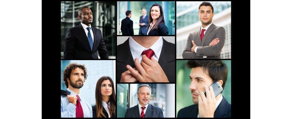 Multitalent: Die zahlreichen Jobs eines Social Media Managers