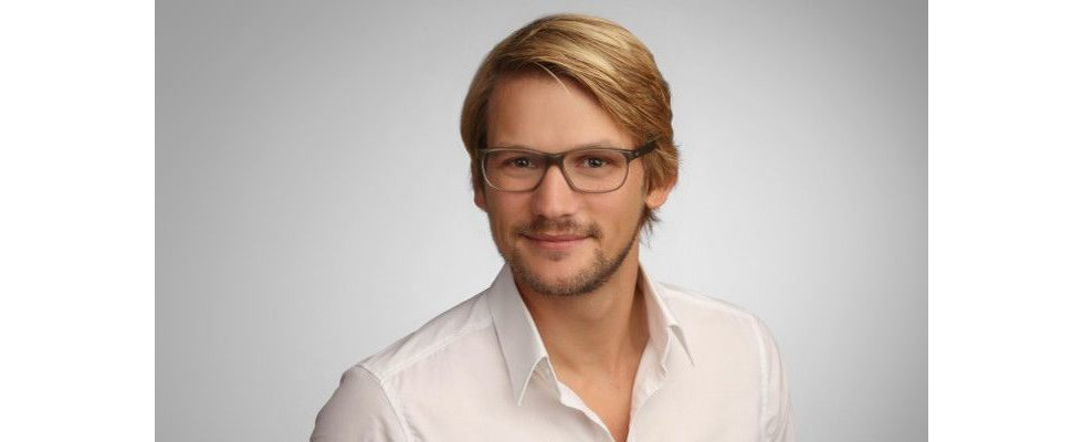 """RTA in Europa ist erwachsen geworden"" – Marius Rausch, AppNexus"