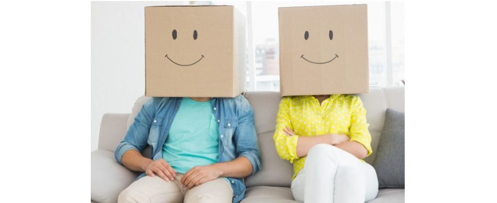 Emoji Marketing: Mit Smileys und Co. Emotionen schüren