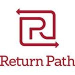 Return Path Deutschland GmbH