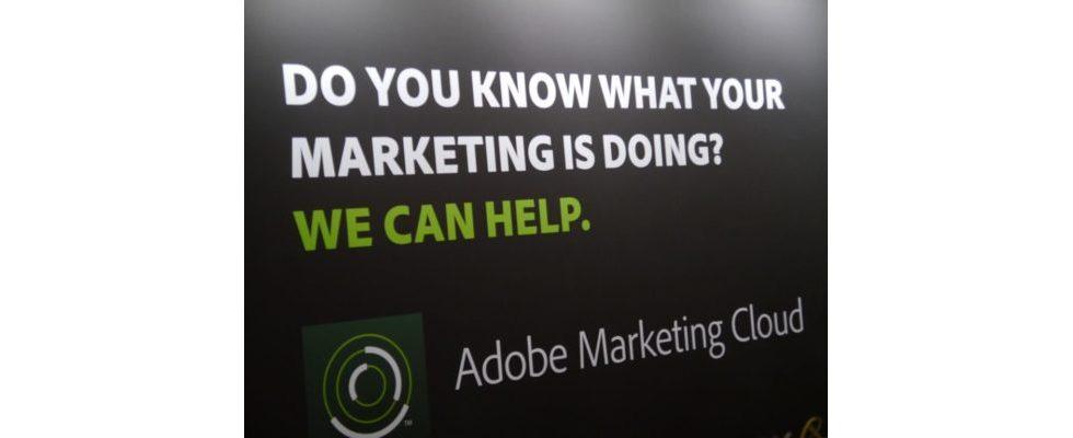 Zusammengefasst: Adobe Marketing Cloud bei den Online Marketing Rockstars [Sponsored]