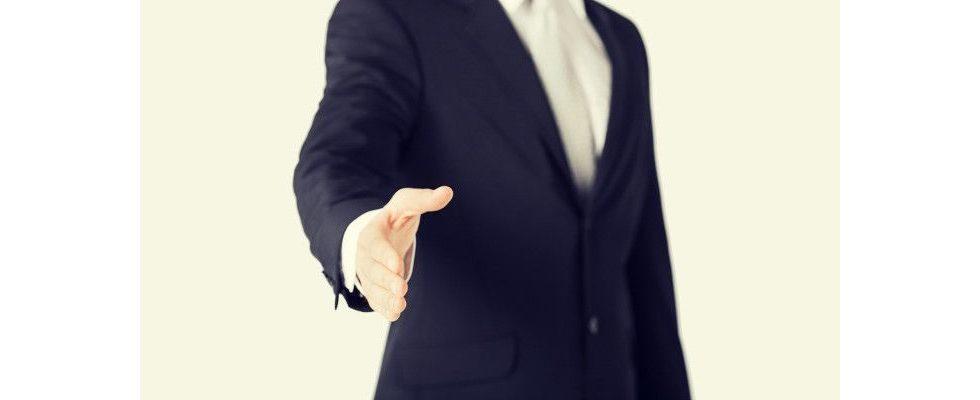 Der Weg zum Traumjob: Wie du deine Jobsuche erfolgreich gestaltest