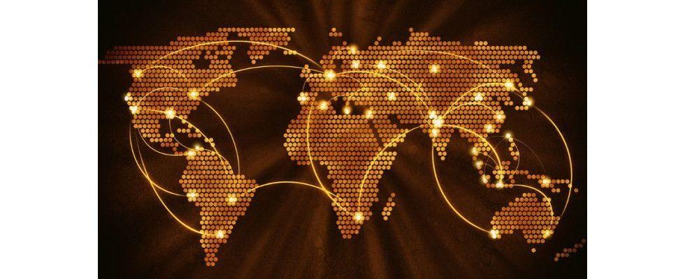 Acxiom bietet Zielgruppendaten im Facebook Marketing Partner Programm [Sponsored]