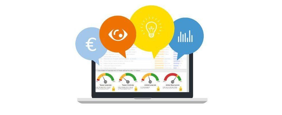 Die Entwicklungsphasen der Kampagnenmessung –  Vom Kostenfaktor zum Qualitätsindikator