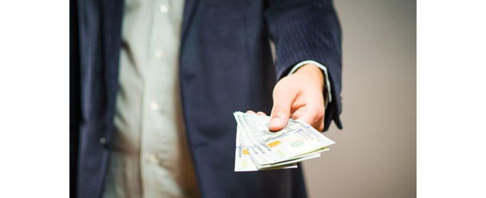 Bezahlen um raufzukommen: Jetzt schon über 300 Firmen auf der Whitelist von AdBlock Plus