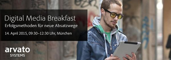 Adobe-Digital-Media-Breakfast