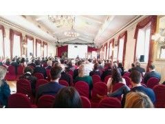 Content Marketing Conference 2015