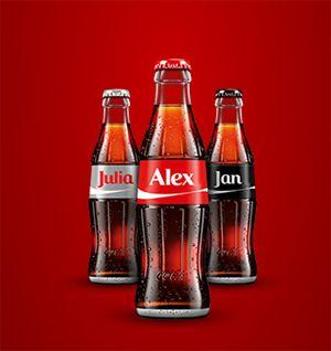 © Coca-Cola