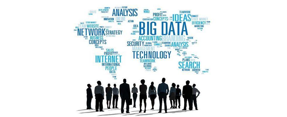 Aufgekauft für 200 Millionen $:  Der Daten Spezialist eXelate geht an Nielsen