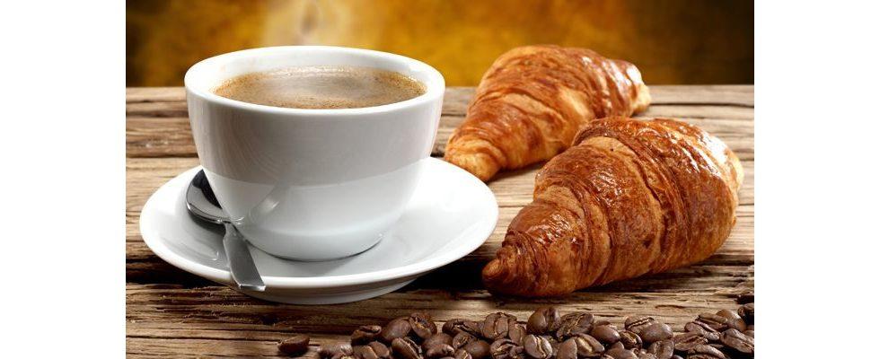 Digitale Geschäftsmodelle zum Frühstück: Das Adobe Digital Media Breakfast [Sponsored]