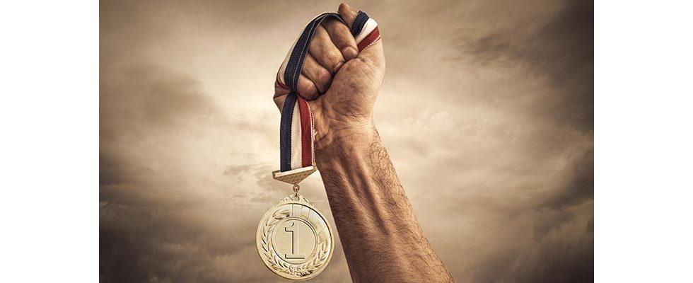 6 narrensichere Strategien für ein Top Ranking – Teil 2