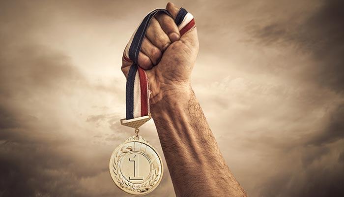 6 narrensichere Strategien zum Google Top Ranking - Teil 2