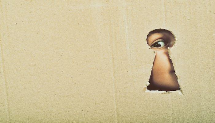 © Orlando Florin Rosu - Fotolia.com