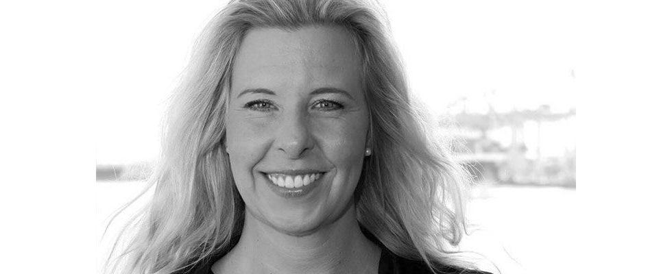"""""""Potentiale und Vorteile gehen oft mit Herausforderungen einher"""" – Frederike Voss, orbyd"""