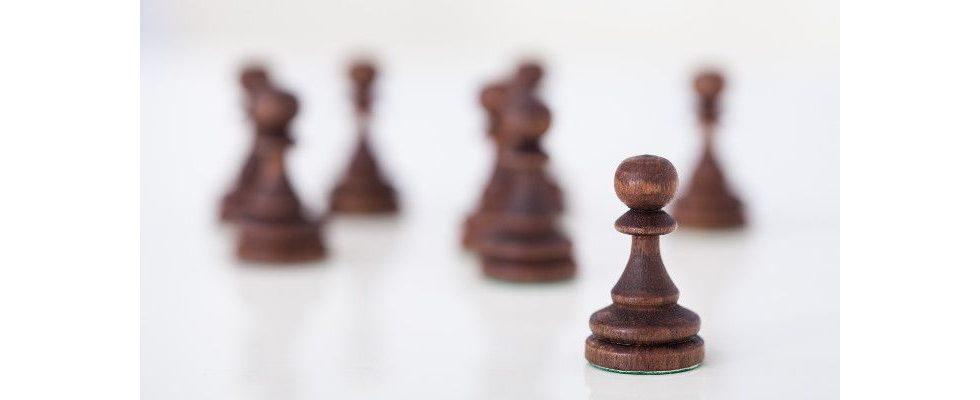 Marketing 2015: Hyperpersonalisierung auf allen Ebenen