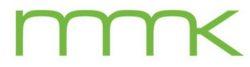 MMK – Messmer & Meyer Agentur für Kommunikation GmbH