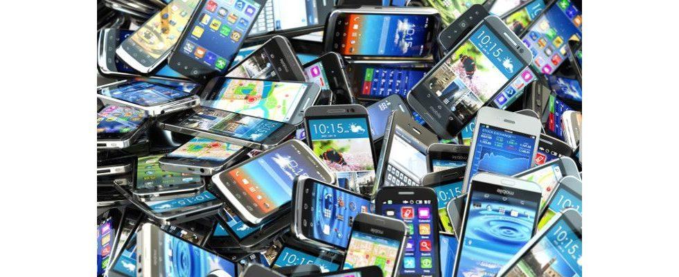 9 Auswirkungen der Mobile First-Strategie auf SEM