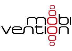 mobivention GmbH