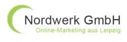 Nordwerk GmbH