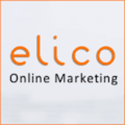 elico – online marketing