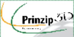Prinzip 3D Werbeagentur Berlin