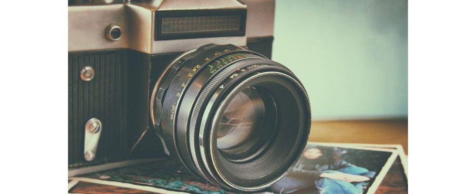 Mach's mit Bildern: 10 Wege, um effektiv visuell zu twittern