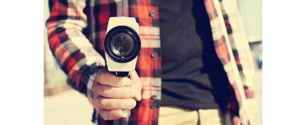 Storytelling in der Unternehmenskommunikation: 5 Tipps für Content Marketing mit Videos