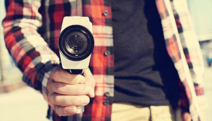© nito - Fotolia.com