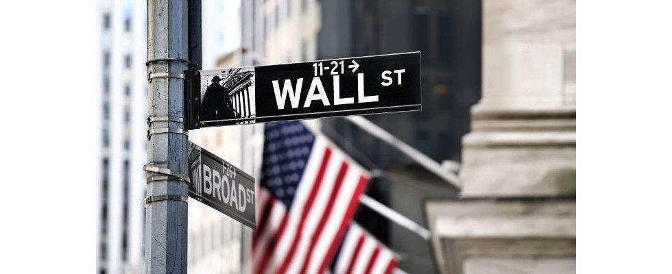 Der Eine-Milliarde-Dollar-Tweet: 115 Zeichen lassen Aktienkurs explodieren