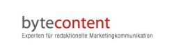 bytecontent GmbH