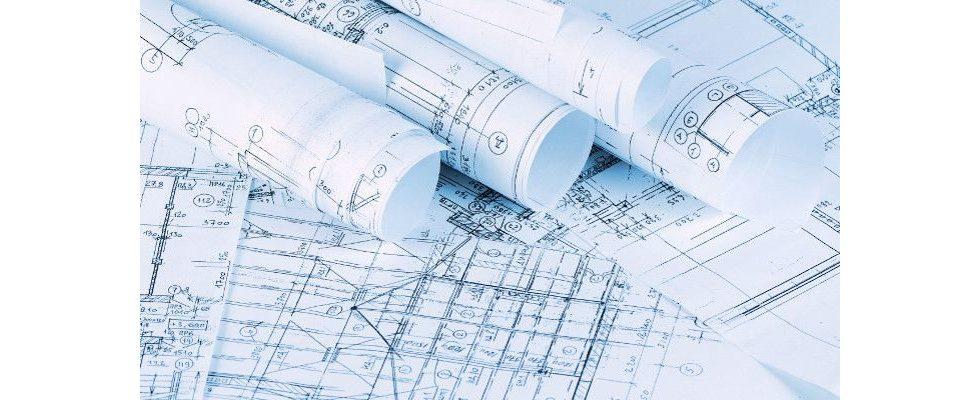 URL-Bauplan: Der Einfluss der URL-Struktur auf das Ranking
