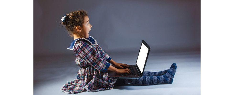 Schockierend – Clickbait im E-Mail Marketing richtet mehr Schaden als Nutzen an