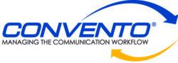 myconvento Online Kommunikation