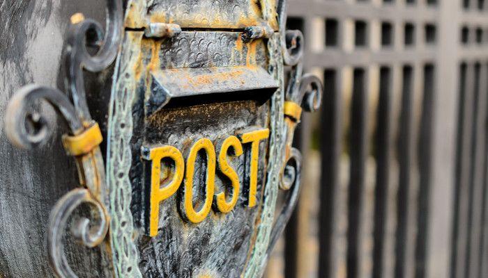 Email adresse facebook herausfinden