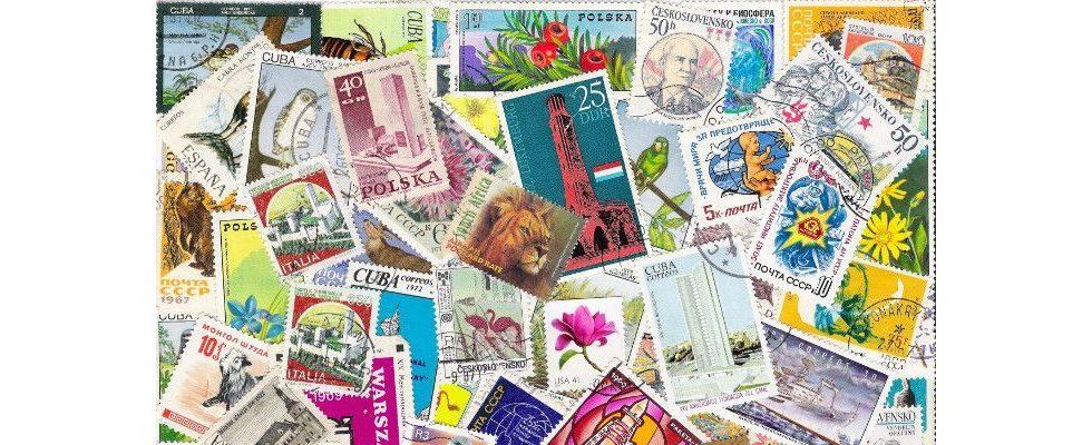 Wo steht dein Unternehmen im internationalen E-Mail Marketing Vergleich?