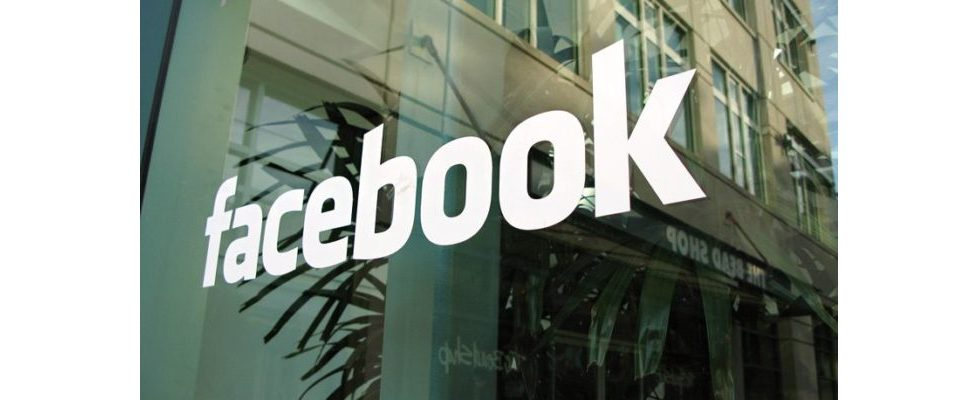 Facebook Update: Neugewichtung des Newsfeeds benachteiligt Publisher