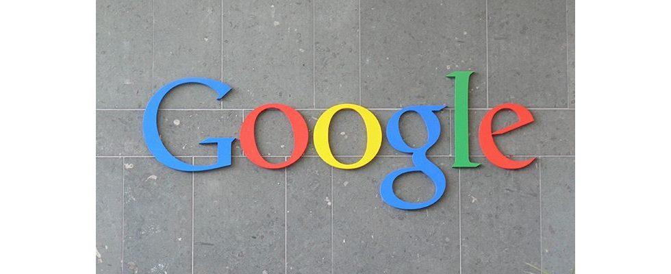 Digital News Initiative: Google investiert 150 Millionen Dollar in Kooperation mit Verlagen