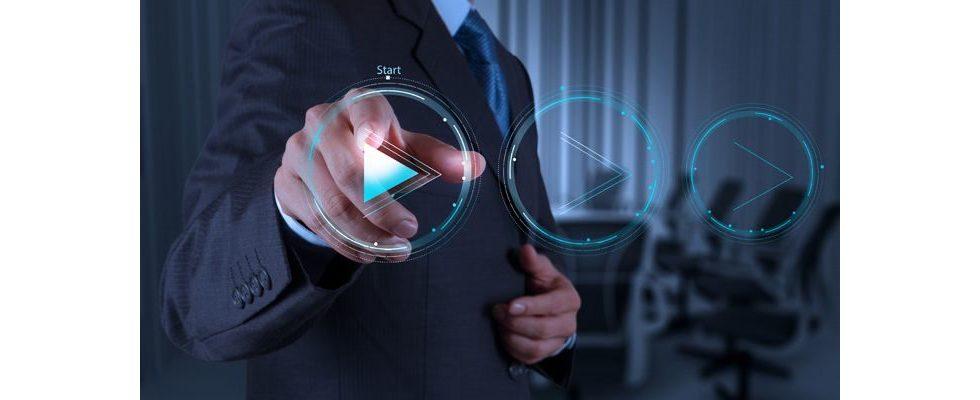 Echte Views und reales Interesse: Videoseeding verhilft Kampagnen zu großem Erfolg [Sponsored]