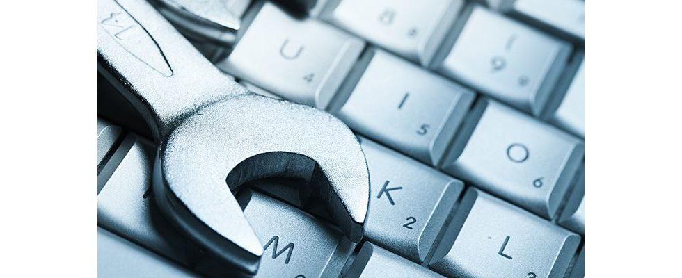 Facebook Debugger: Hilft Bloggern Artikelbilder ins rechte Licht zu rücken