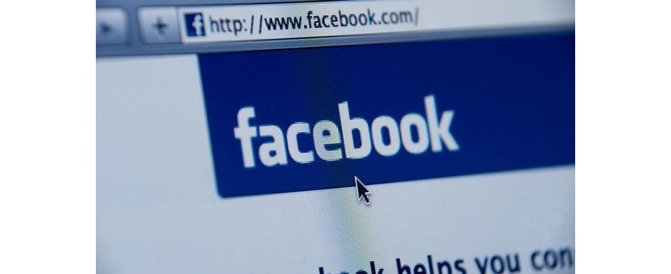 Effektives Facebook Marketing – 6 neue Features für mehr Umsatz