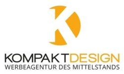 Kompaktdesign – Webentwicklung und Werbung